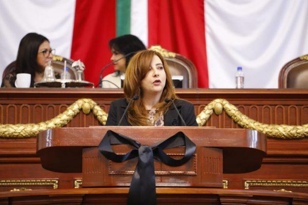 Garantizar derecho a la movilidad y seguridad de las personas, tarea urgente de SEMOVI