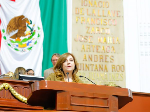 Gabriela Salido