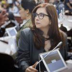 Gobierno de la CDMX debe reinvertir en la compra y distribución gratuita de preservativos, Dip. Gabriela Salido
