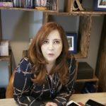La Dip. Gabriela Salido propone a alcaldes 5 medidas en apoyo a la economía local