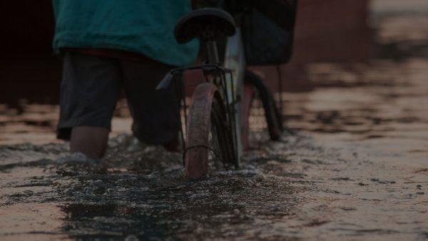 Propone Dip. Gabriela Salido realizar foros con especialistas y autoridades para tratar tema hídrico en MH